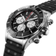 BREITLING Super Chronomat B01 44 AB0136251B1S1 - 4/4