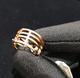 Calvin Klein prsten Draw KJ1TPR1001 - 4/4