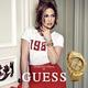Guess hodinky Jennifer Lopez W0775L13 - 4/4