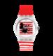 Swatch hodinky MOUSE MARINIÈRE GZ352 - 4/4