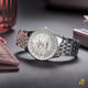 BREITLING Navitimer Automatic 35 LADY A17395211A1A1 - 4/5