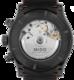 MIDO Multifort Chrono Adventure M025.627.36.061.10 - 4/7