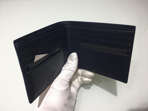 MONTBLANC peněženka Extreme 8cc 116362  - 4