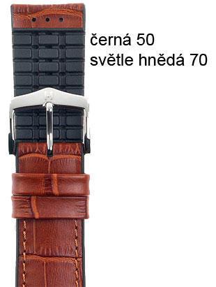 Hirsch řemínek Paul 0925028XX  - 4