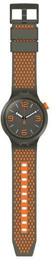 SWATCH hodinky SO27M101 BBBEAUTY BIG BOLD  - 4