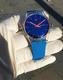 SWATCH hodinky SUOK711 POLABLUE - 4/7