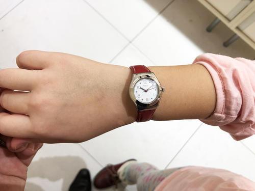 Swatch hodinky YSS307 CITE VIBE  - 4