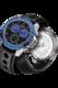 Tissot V8 ALPINE T106.417.16.201.01 - 4/7
