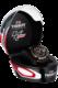 TISSOT T-RACE MOTOGP 2018 LIMITED E. T115.417.37.061.00 - 4/4
