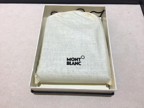 MONTBLANC peněženka Sartorial 4cc 116335  - 5