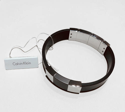 Calvin Klein Strong náramek KJ9LMB290100  - 5