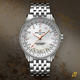 BREITLING Navitimer Automatic 35 LADY A17395211A1A1 - 5/5