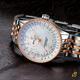 BREITLING Navitimer Automatic 35 LADY U17395211A1U1 - 5/5