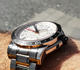 LONGINES Admiral Automatic L3.668.4.76.6 - 5/5