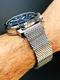 TISSOT SEASTAR 1000 CHRONO T120.417.11.041.02 - 5/6