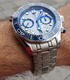 Omega Seamaster 44mm Chrono 210.30.44.51.06.001 - 6/6