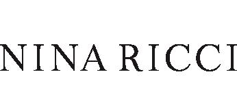 Dámské hodinky Nina Ricci
