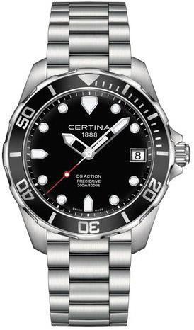 0168ebf6e6 Potápky do 15K - Poraďte s koupí   výběrem - Chronomag fórum